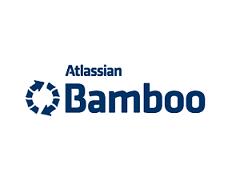 bamboo devops