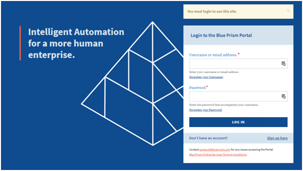 Blue Prism Automation Certification And Career Benefits