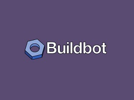 Build Bot tutorial