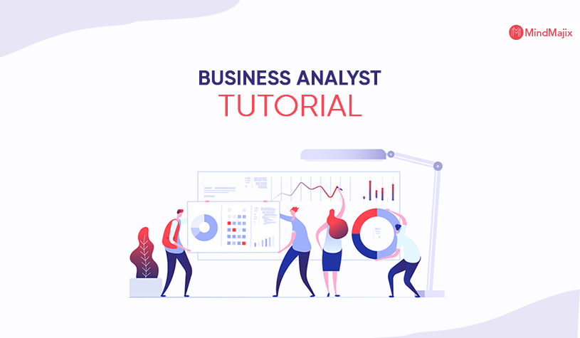 Business Analyst Tutorial