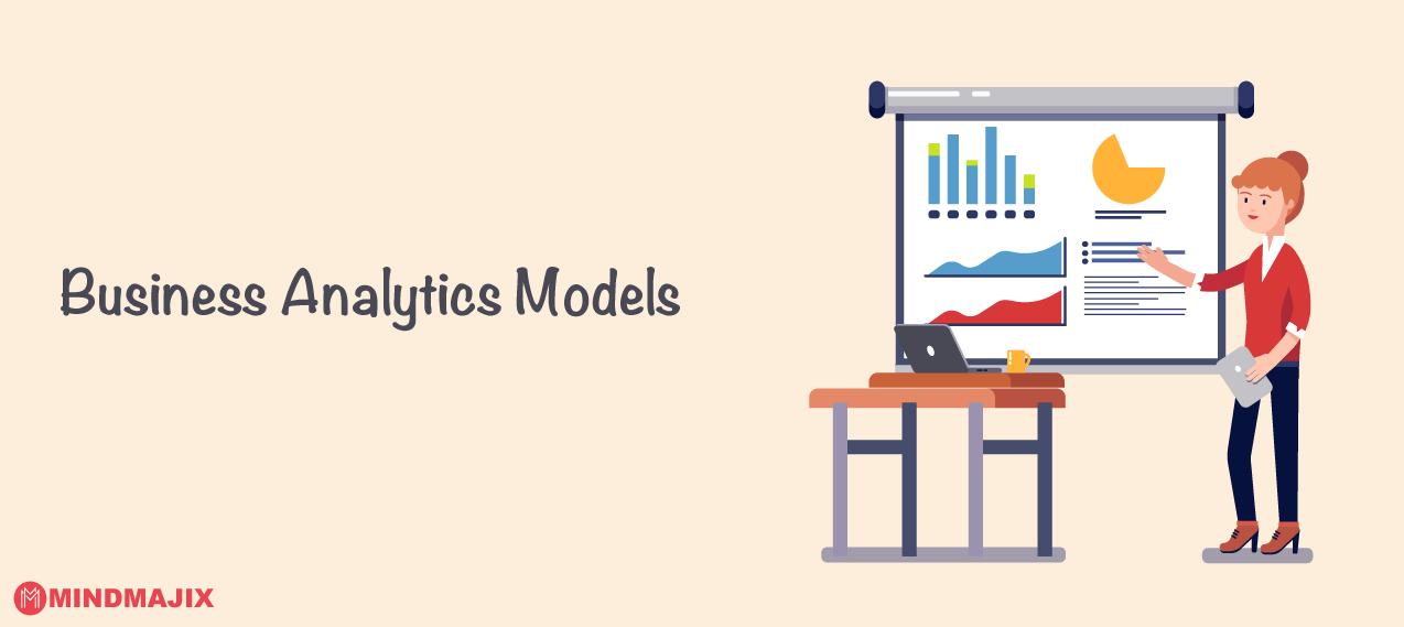 Business Analytics Models