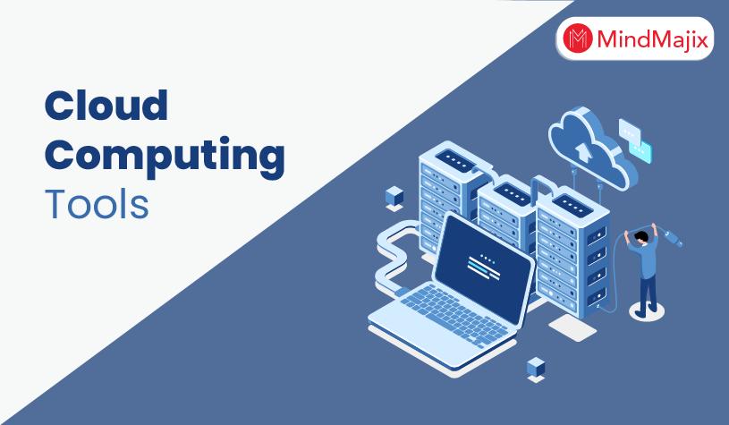 Top 10 Cloud Computing Tools