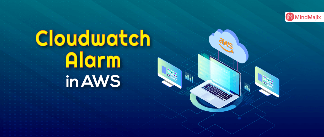 What is AWS Cloudwatch - AWS CloudWatch Tutorial