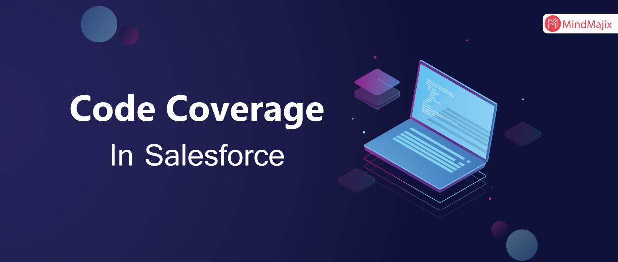 Code Coverage For PROD In Salesforce
