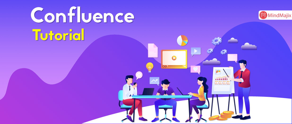 What is Confluence? - Confluence Tutorial