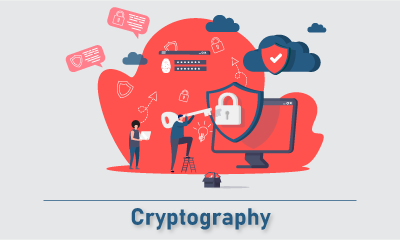 Cryptography Training