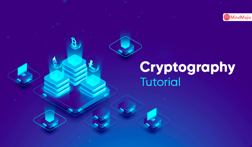Cryptography Tutorial