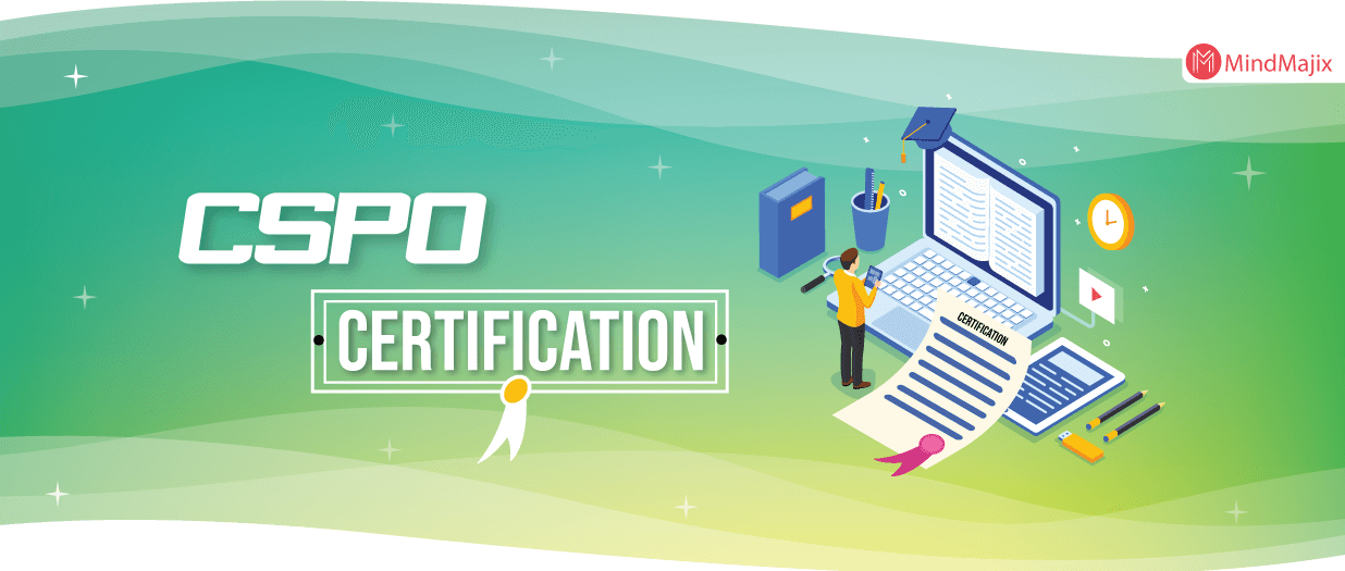 CSPO Certification Can Benefit Your Career??