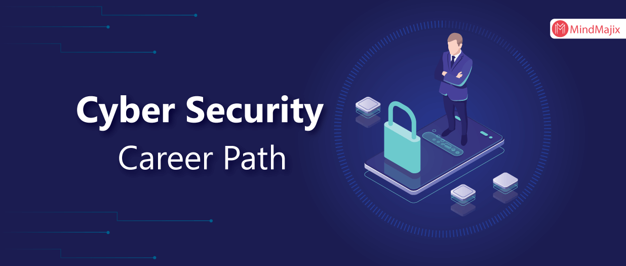Cyber Security Career Path