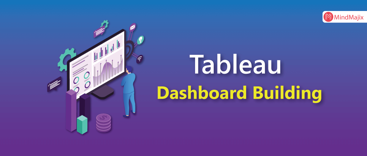 Best practices for dashboard building in tableau
