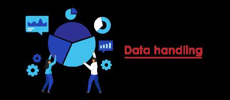 Tableau vs Power BI Data Handling