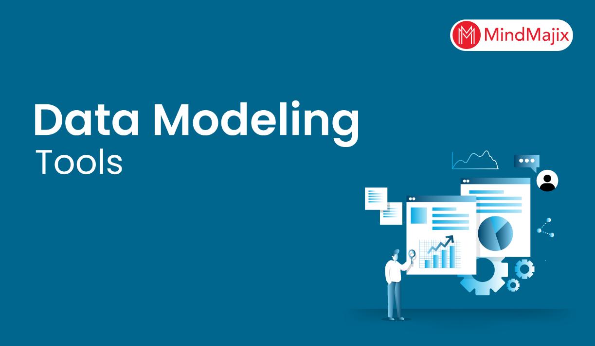 SAP HANA Data Modeling Tools Overview