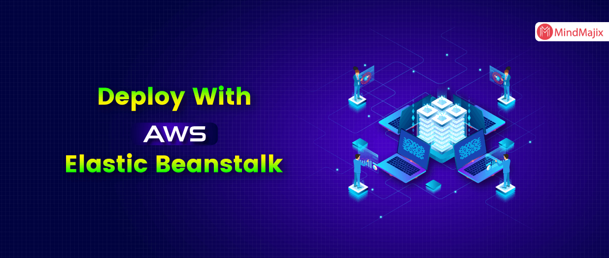 Run a Controlled Deploy With AWS Elastic Beanstalk