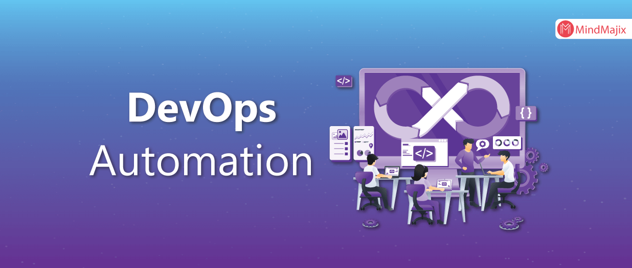 DevOps Automation: How is it Carried Out?