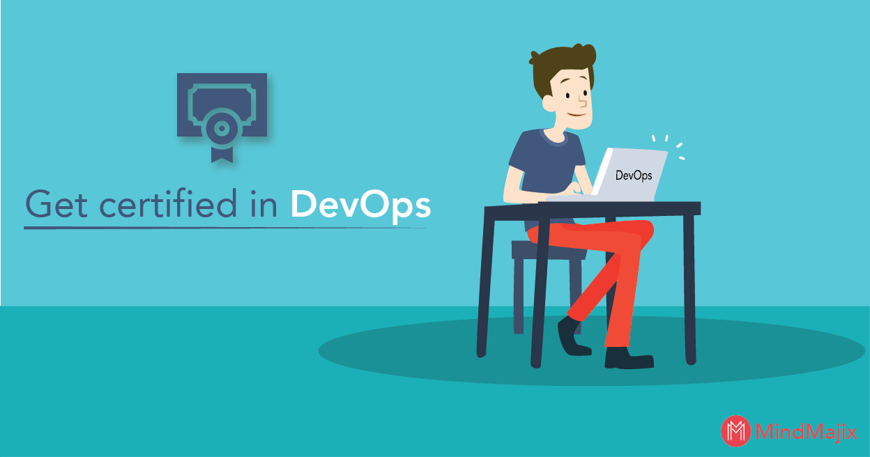 Devops Certification