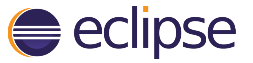 Eclipse Androd Development Tool