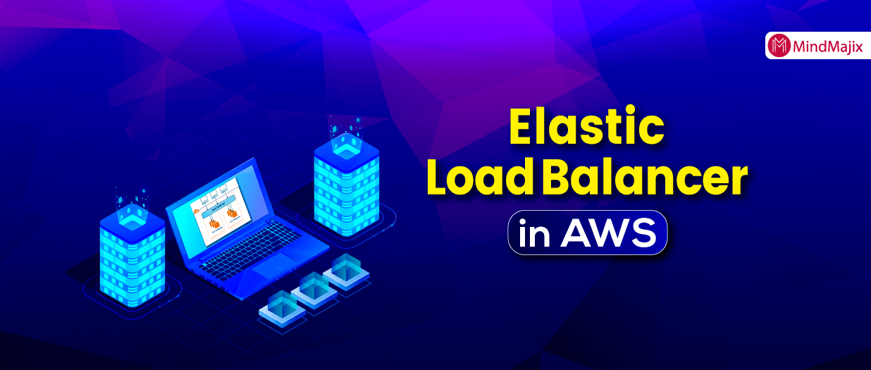 Creating an Elastic Load Balancer in AWS