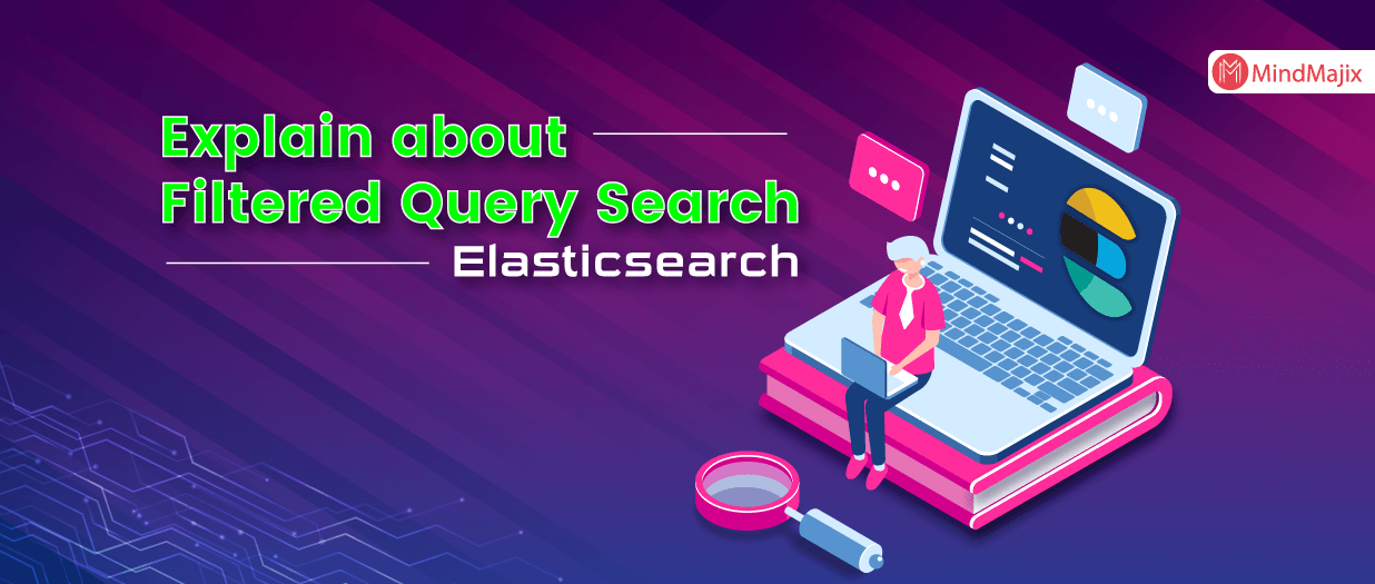 Explain about Filtered Query Search | Elasticsearch