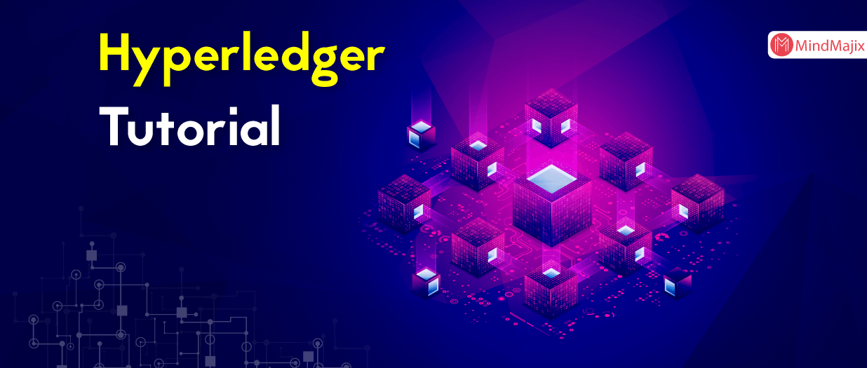 Hyperledger Tutorial