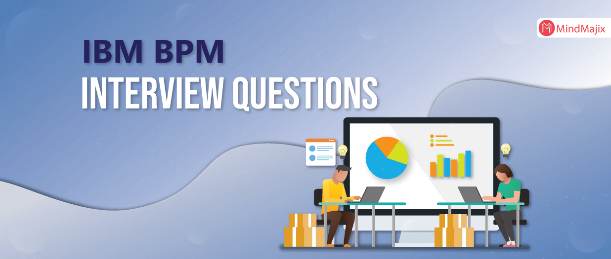 IBM BPM Interview Question and Answers