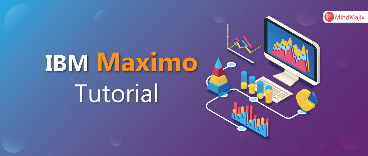 IBM Maximo Tutorial