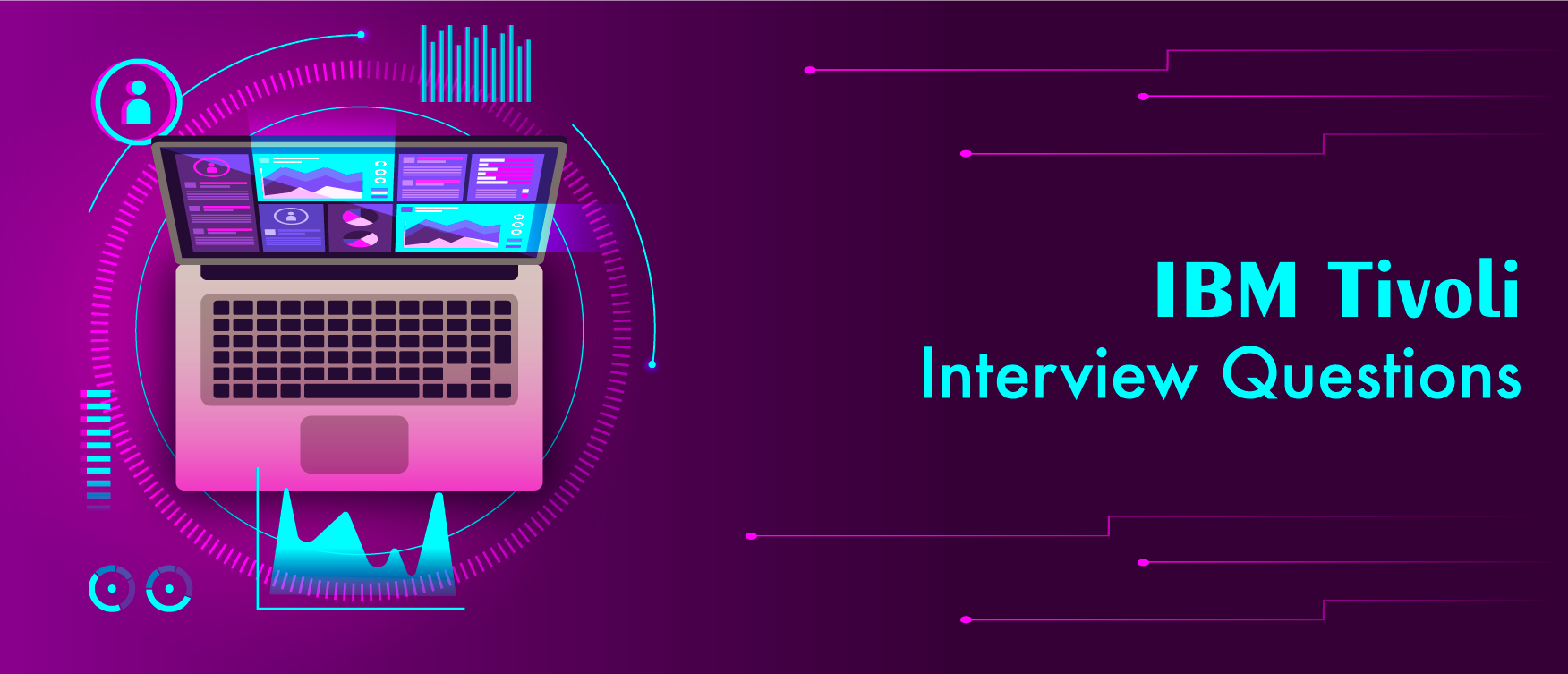 The Best IBM Tivoli Interview Questions [UPDATED] 2019
