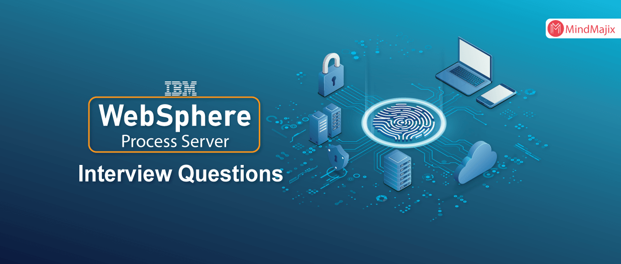 IBM WPS Interview Questions