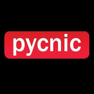 pycnic