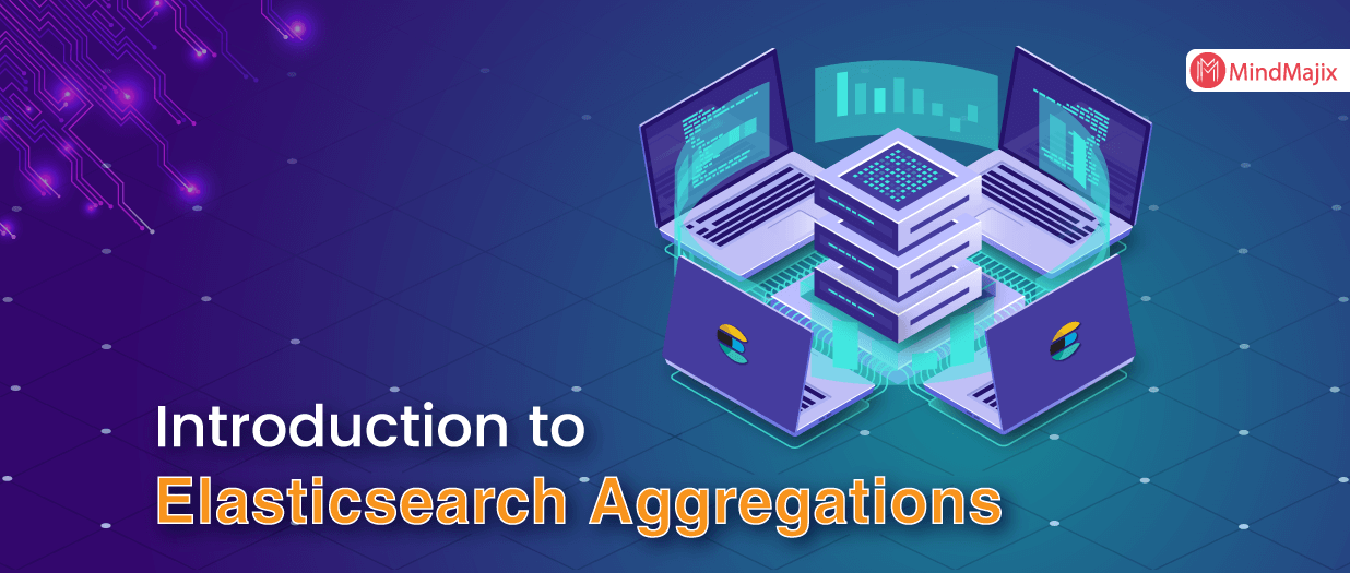Introduction to Elasticsearch Aggregations