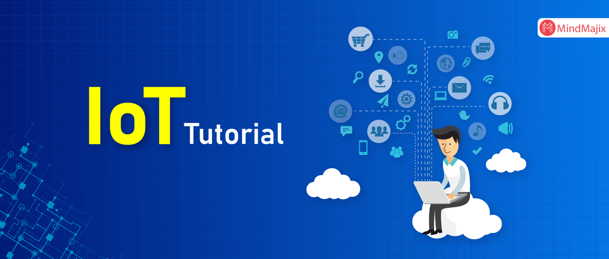 IoT Tutorial