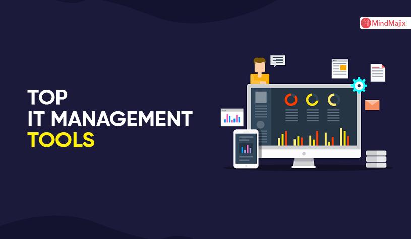 IT Management Tools