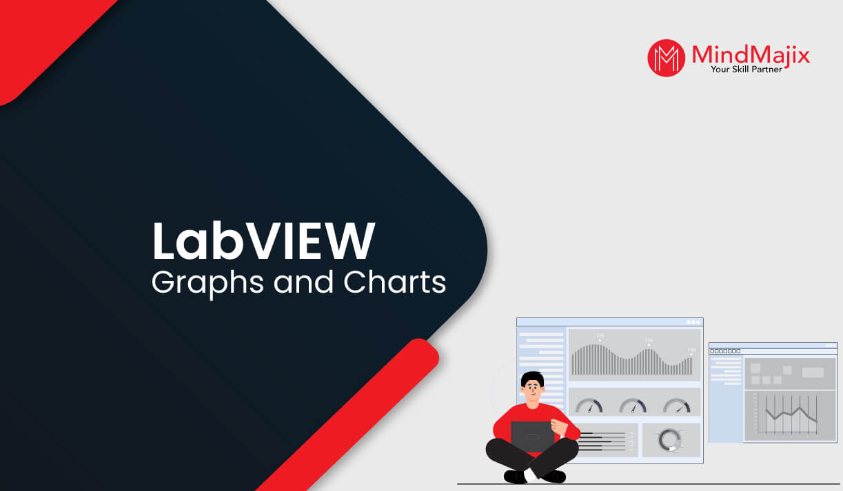 LabVIEW Graphs and Charts