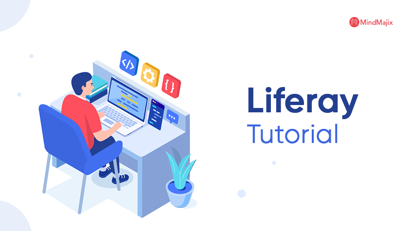 What is Liferay? - A complete beginners tutorial
