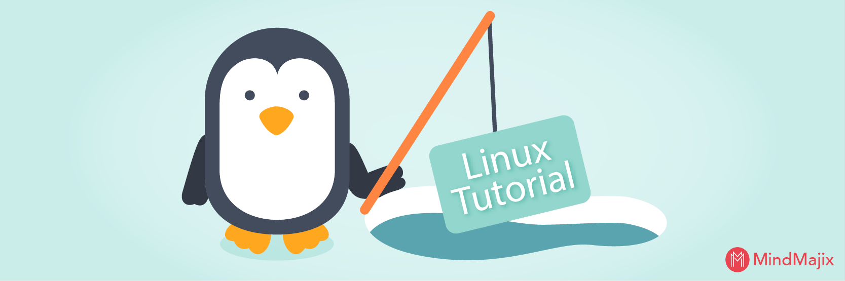 linux tutorial