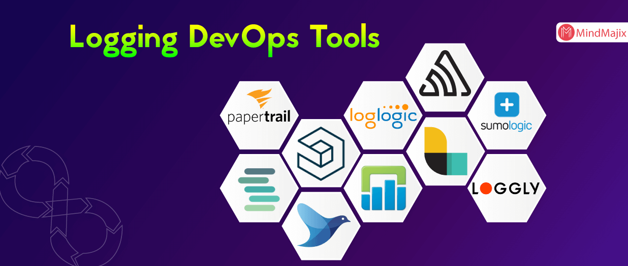 Logging DevOps Tools