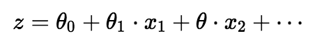 Logistic Regression Algorithm (a)