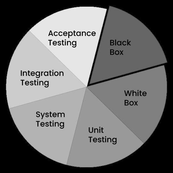 Types of Manual Testing
