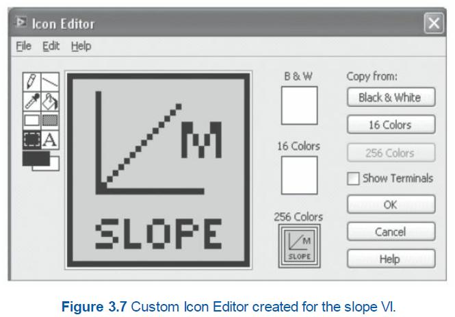 icon editor 1