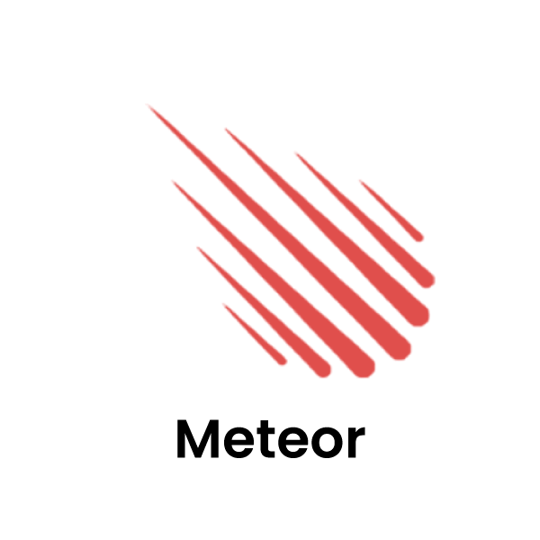 Meteror