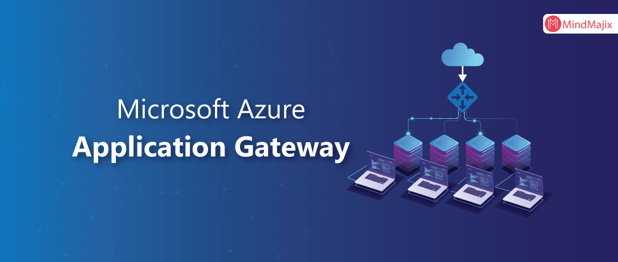 Microsoft Azure Application Gateway