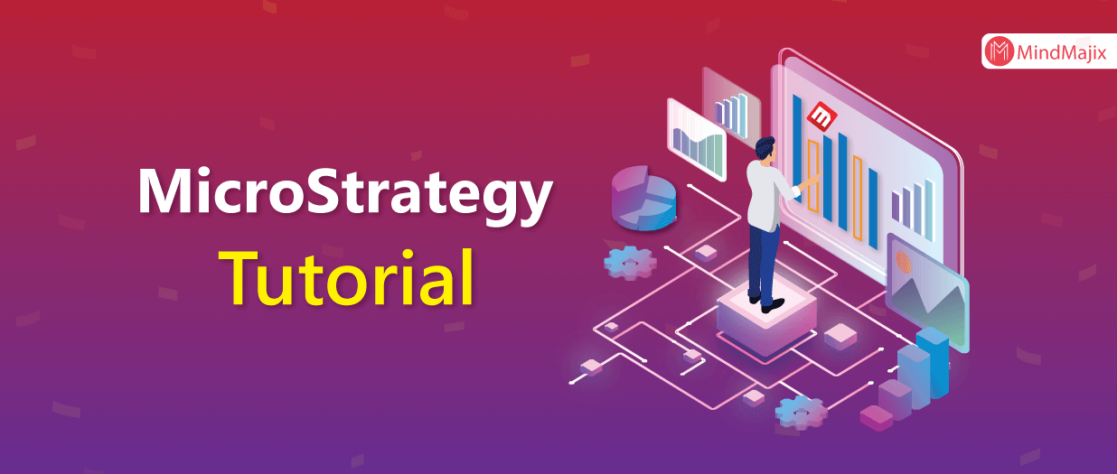 MicroStrategy Tutorial