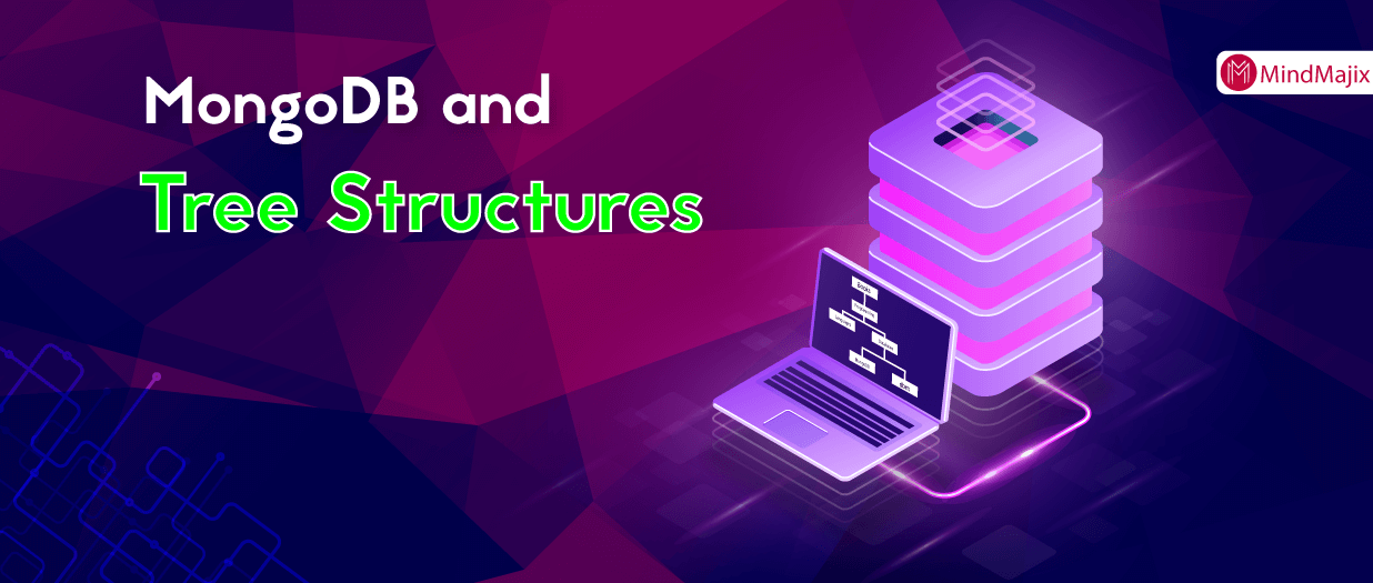 MongoDB and Tree Structures