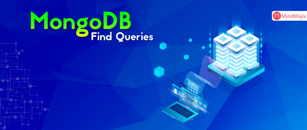 MongoDB Find Queries