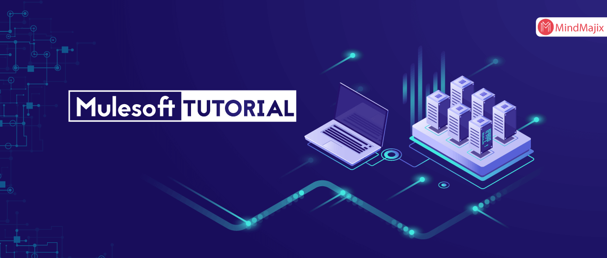 Mulesoft Tutorial