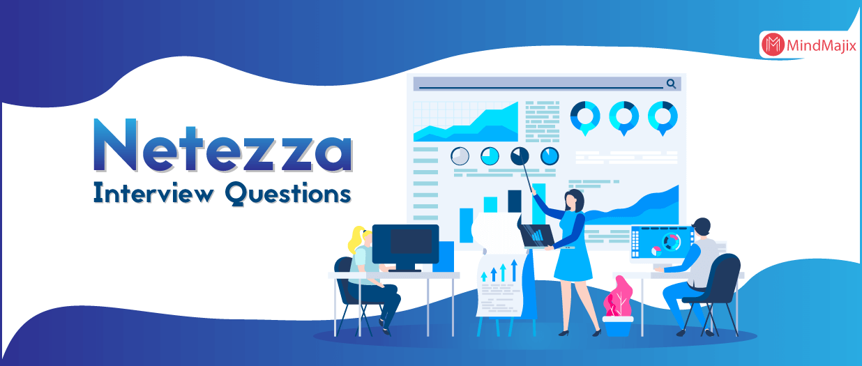 Netezza Interview Questions