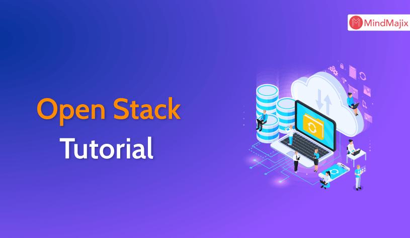 OpenStack Tutorial