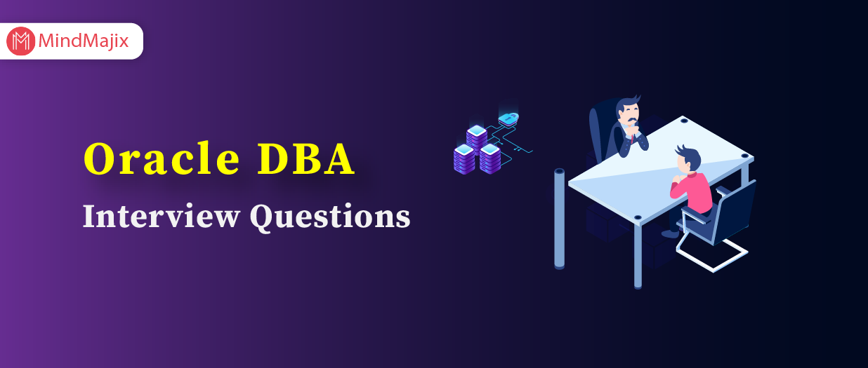 The Best ODI Interview Questions & Answers [UPDATED] 2019