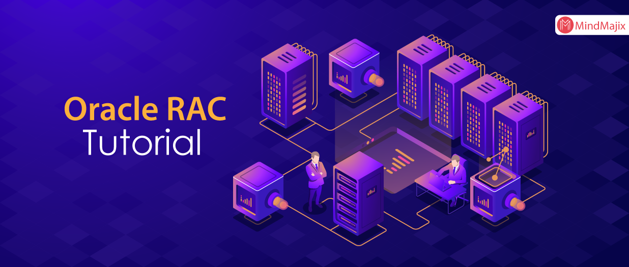 Oracle RAC Tutorial | Oracle RAC Architecture | Oracle RAC