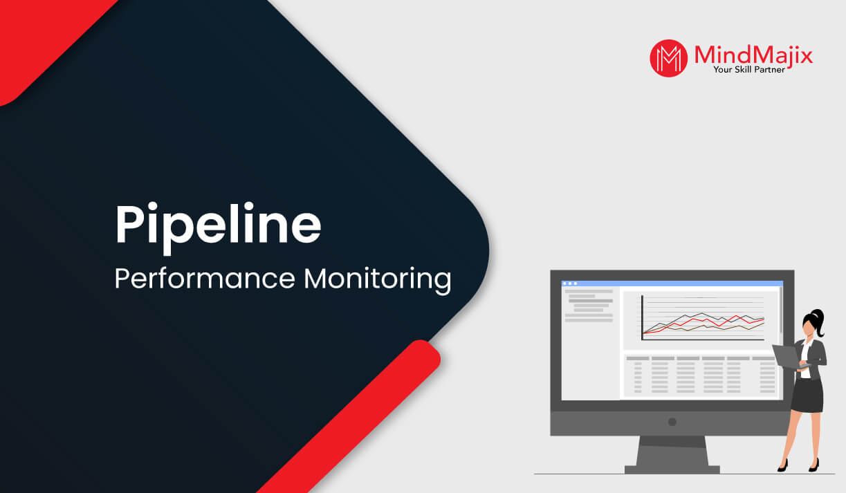 Pipeline Performance Monitoring In SSIS