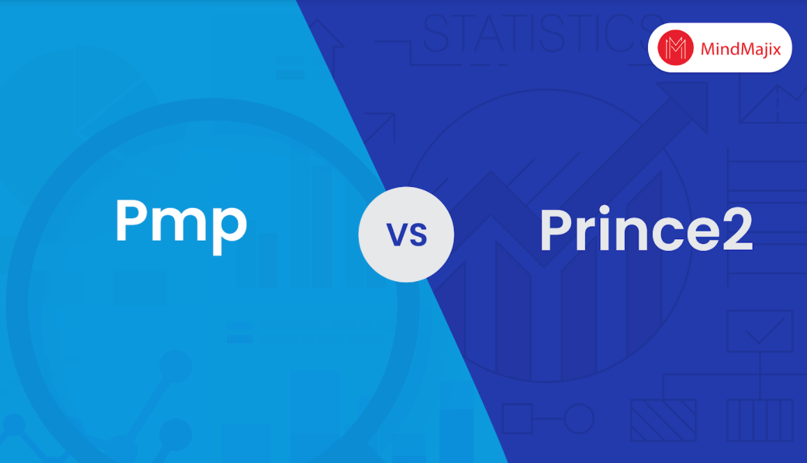 Prince2 vs PMP: Which Certification is Right for You?